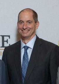 Kevin Hannon, PhD