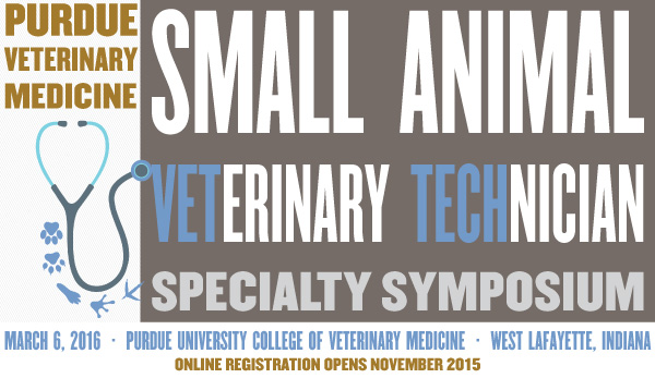 Veterinary Medicine universities with good communications programs