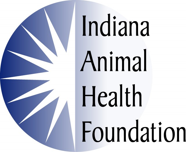 Indiana Animal Health Foundation