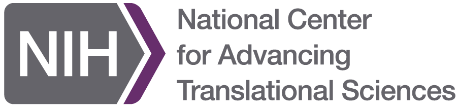 NIH National center for advancing translation science