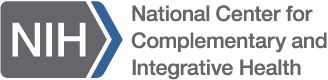 NIH National Center for Complementary and Integrative health