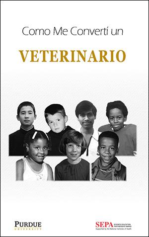 Free P-12 Activity Books - College of Veterinary Medicine - Purdue