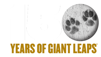 Purdue 150 Years of Giant Leaps