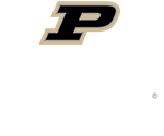 Purdue Veterinary Medicine