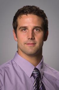 Dr. R. Timothy Bentley