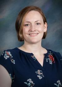 Dr. Aimee Brooks