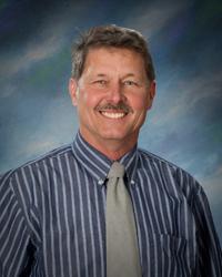 Joseph W. Camp, Jr, PhD