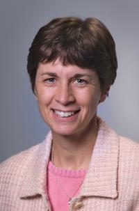 Dr. Lynn Guptill
