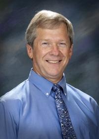 Dr. Steve Hooser