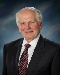 Ron Hullinger