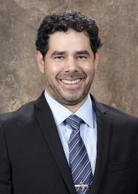 Luis Lembcke, MV, PhD