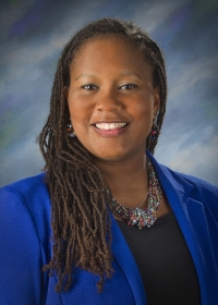 L. Tiffany Lyle, DVM, PhD, DACVP