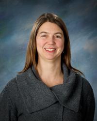 Susan Mendrysa
