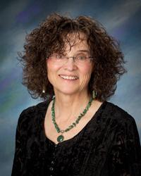 Joanne Messick