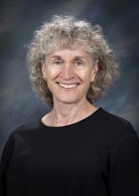 Margaret (Peg) Miller, DVM, PhD