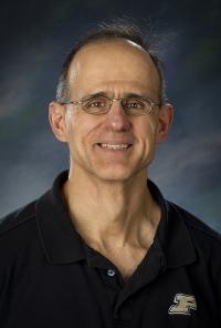 Jose Ramos-Vara, DVM, PhD