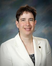 Sandra F. San Miguel, DVM, MS, PhD