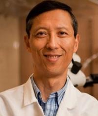 Riyi Shi, MD, PhD