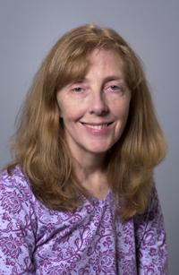Dr. Jean Stiles