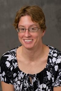 Elizabeth Thomovsky, DVM, MS, DACVECC