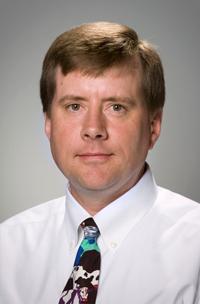Dr. Jon Townsend