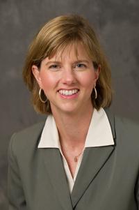 Dr. Wendy Townsend