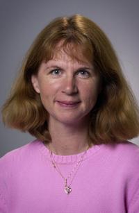 Dr. Ann B. Weil