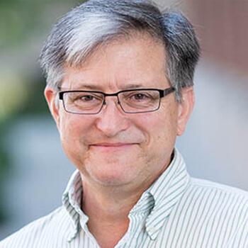 Dr. Jeff Bender
