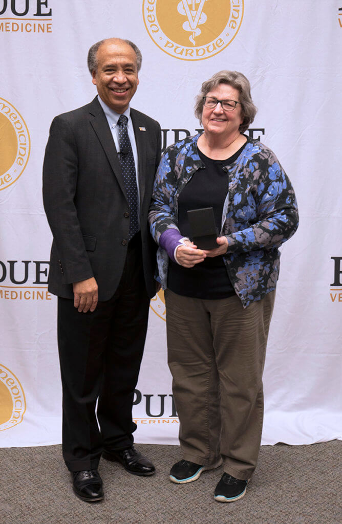 Dean Reed pictured with Barbara White