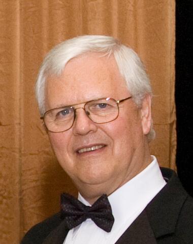 Hugh Lewis portrait