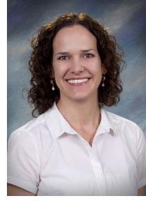 G. Kenitra Hammac, DVM, PhD