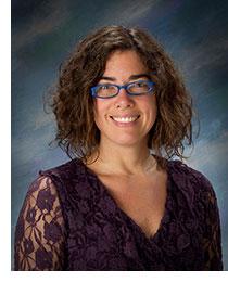 Stacy H. Tinkler, DVM, DACVIM
