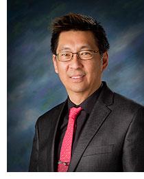 Dr. Hock Gan Heng