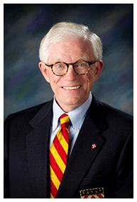 Professor David Williams
