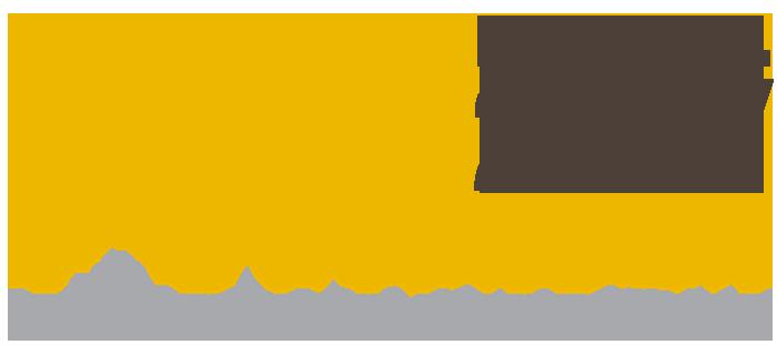 Fall 2017 PVM Report