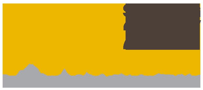 Spring 2017 PVM Report
