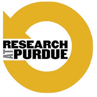 Read the Research Highlights from Purdue University